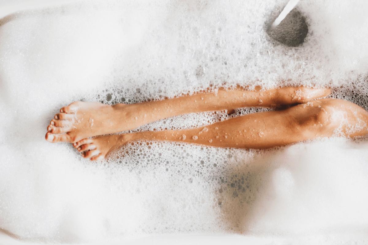 bubble-bath-legs-021921