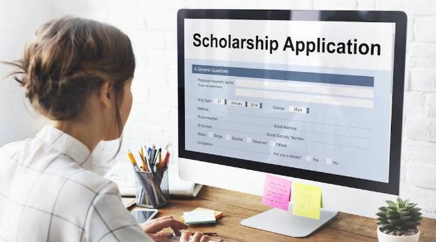 college-application-2-articleH-020721