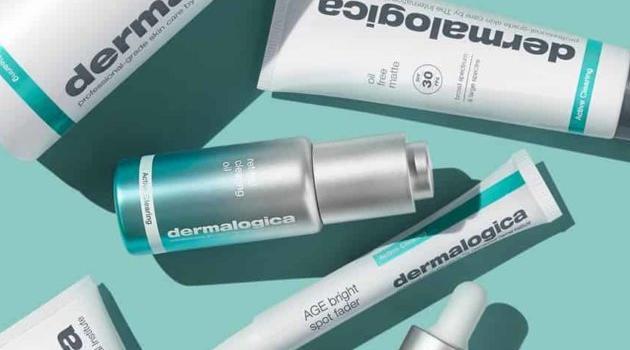 Dermalogica: skincare
