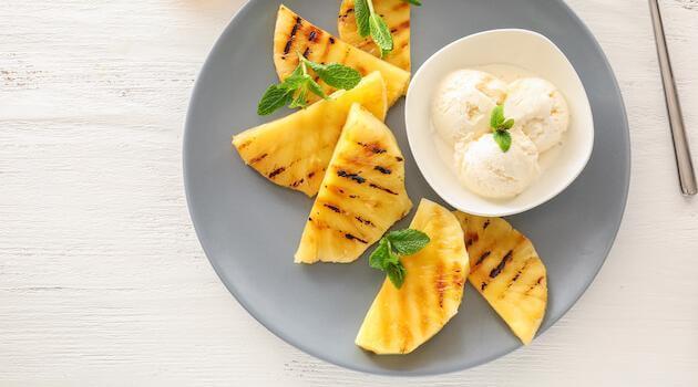 ice-cream-pineapple-articleH-022721