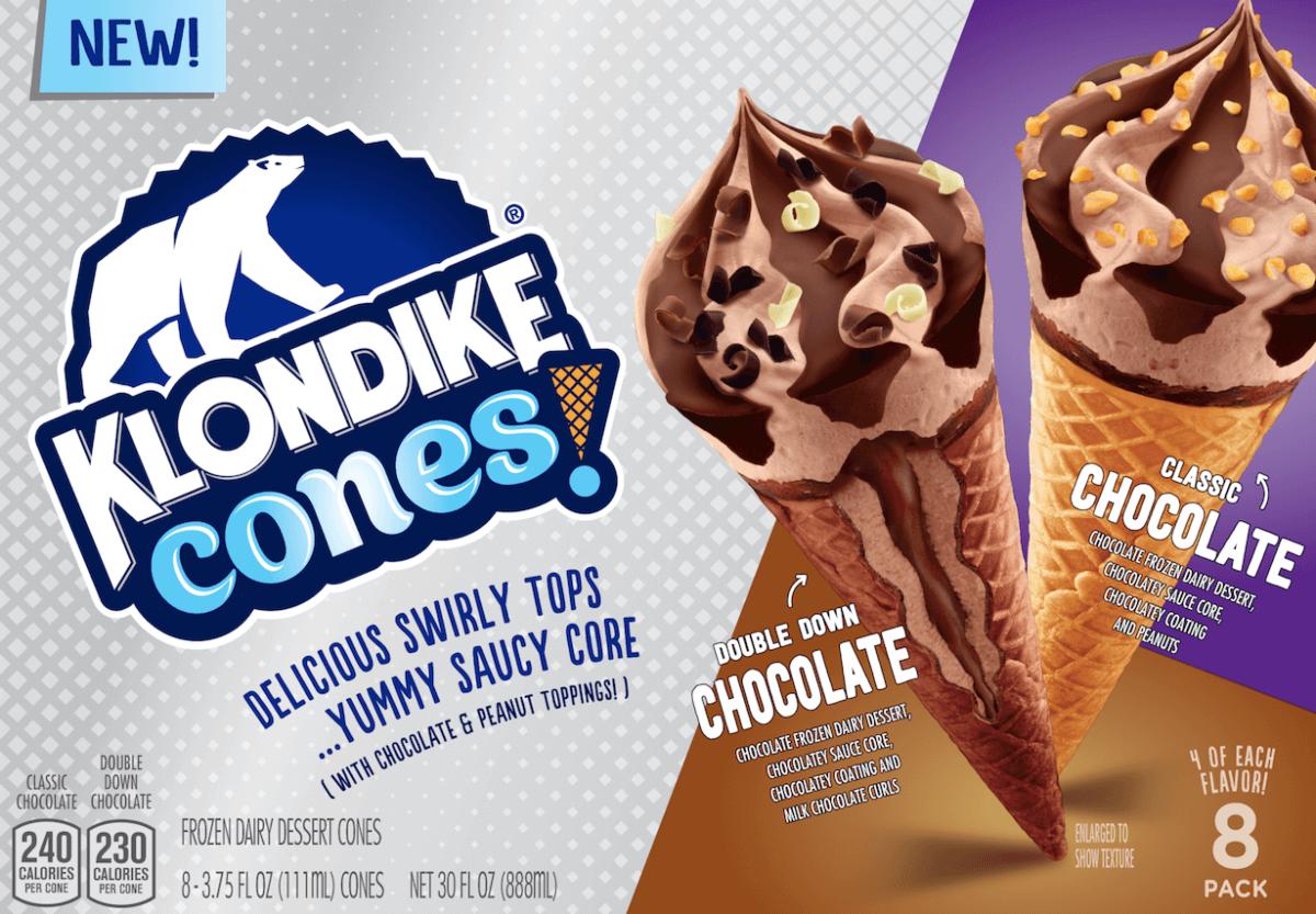 klondike-cones-klondike-022321