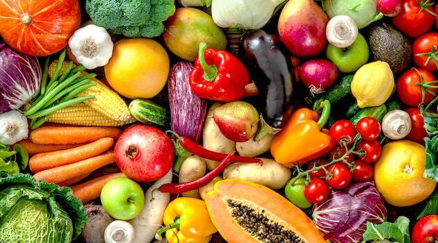 vegetables-articleH-022621