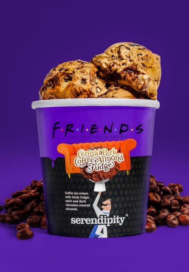 Serendipity_Friends_Pint_Hero-articleV-032221