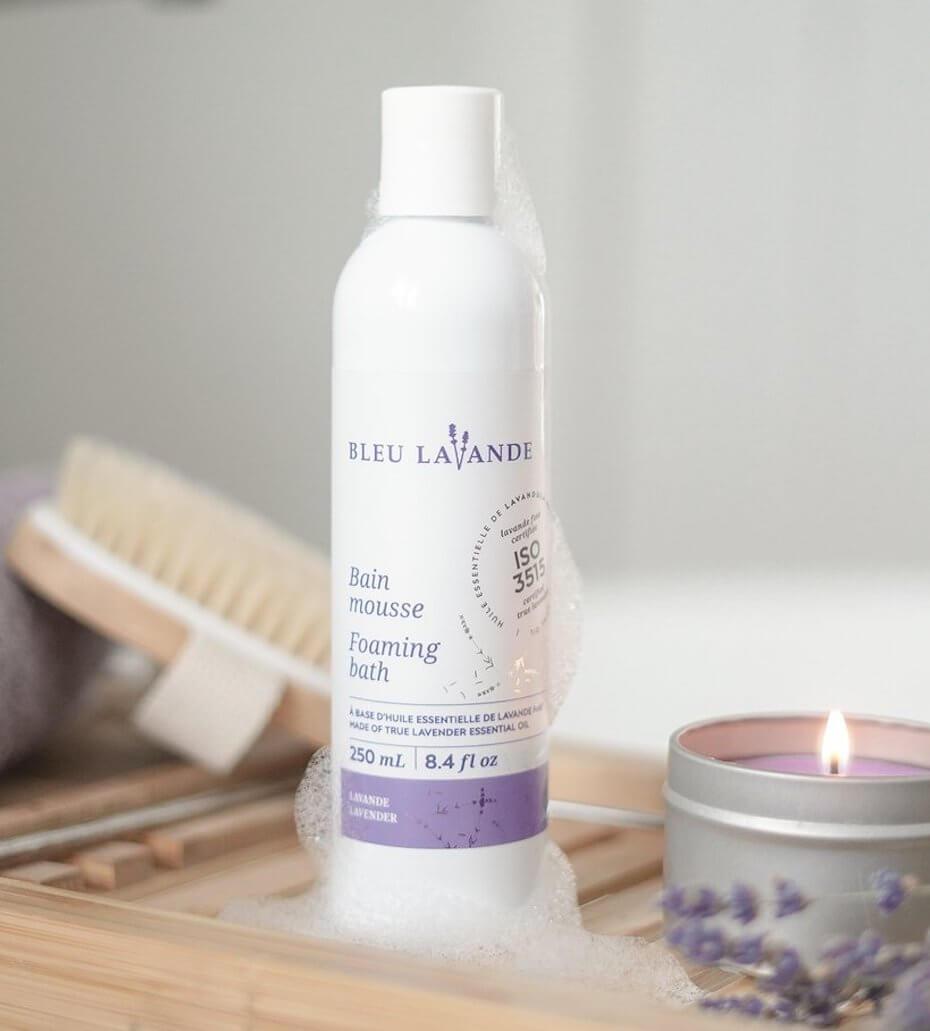 blue-lavande-lavender-foaming-bath-031821