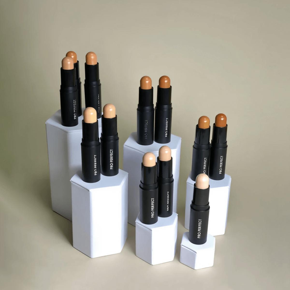 bodyography foundation sticks