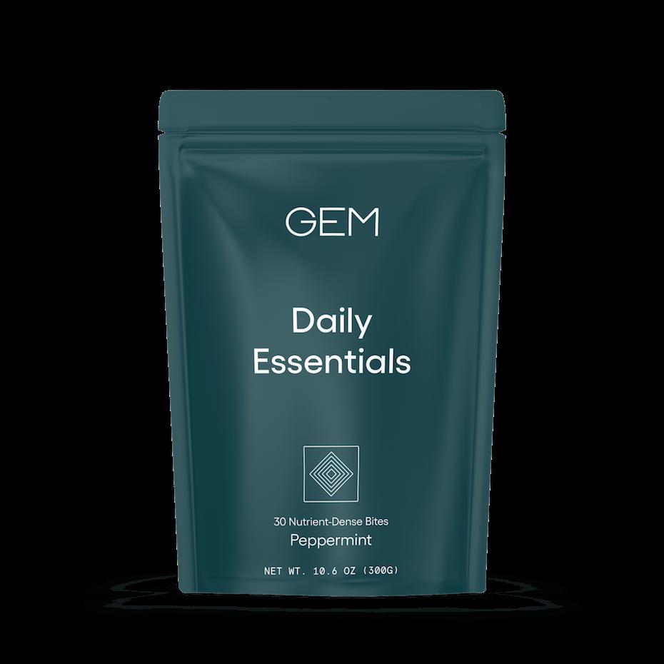 gem-daily-essentials-peppermint-031221