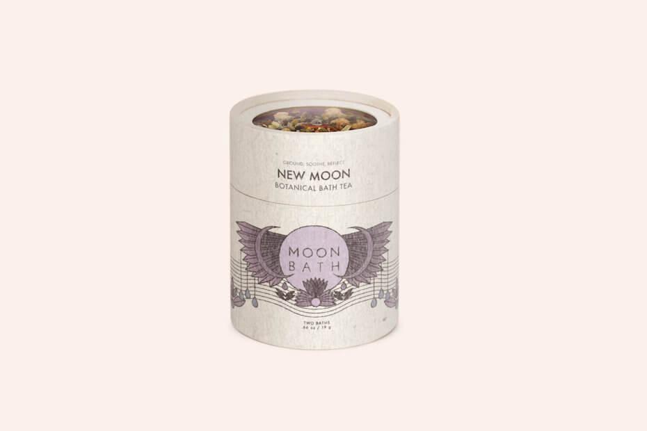 moon-bath-new-moon-bath-tea-031821