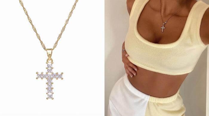 vibeszn jewelry