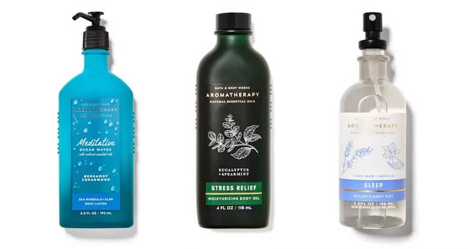bath-and-body-works-aromatherapy-042621