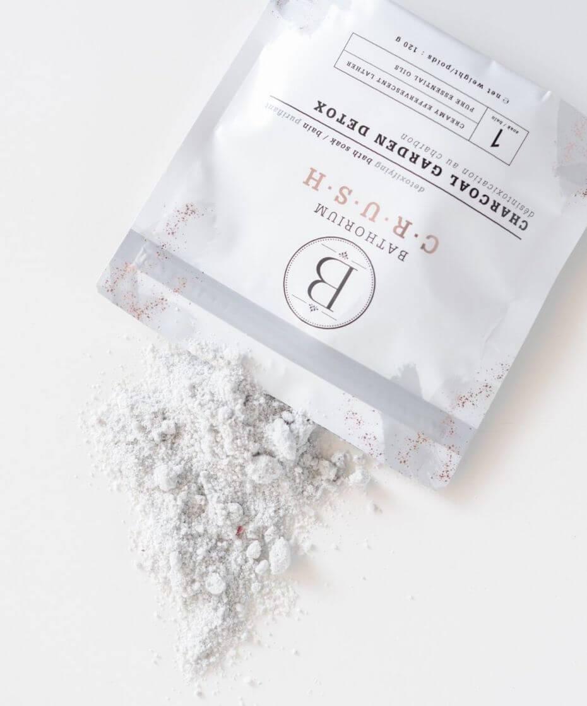 bathorium-crush-bath-soak-charcoal-garden-detox-042621