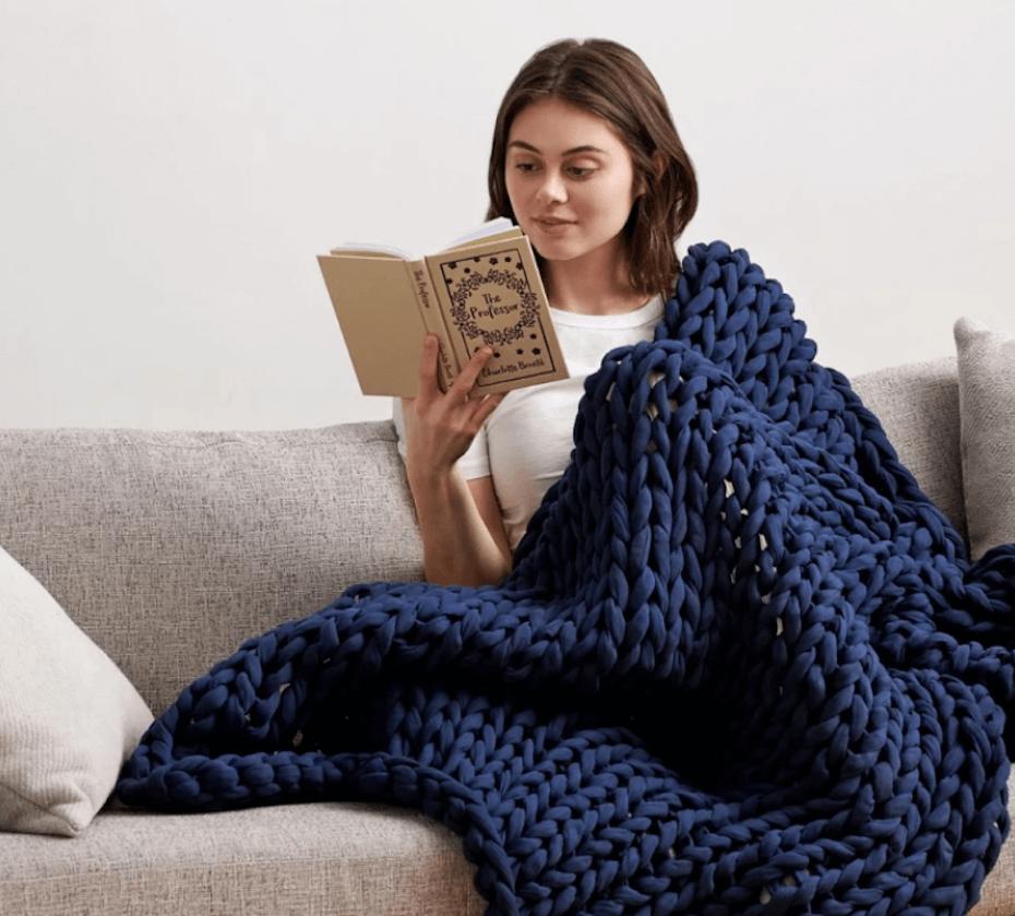 bearaby-cotton-napper-blanket-042621