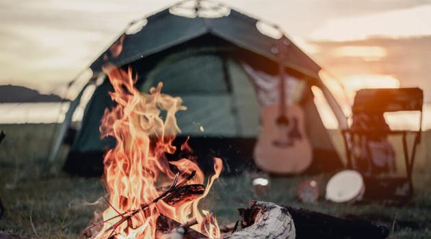 campfire-articleH-042921