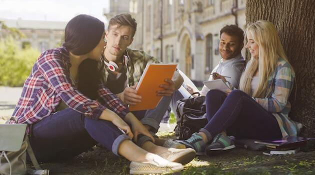college-kids-chatting-articleH-041421