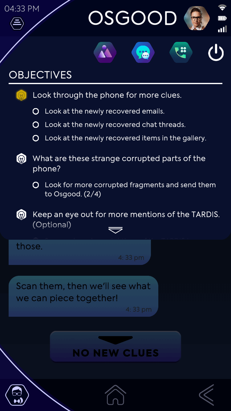 doctor-who-the-lonely-assassins-objectives-041221