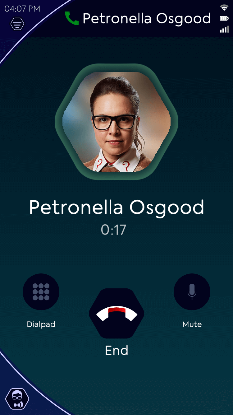 doctor-who-the-lonely-assassins-petronella-osgood-call-041221