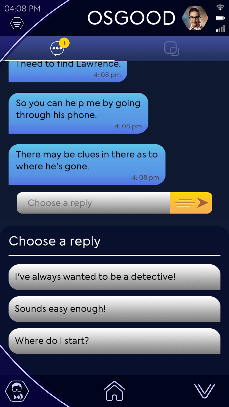 doctor-who-the-lonely-assassins-text-responses-041221