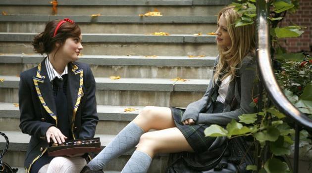 gossip-girl-2-articleH-040721