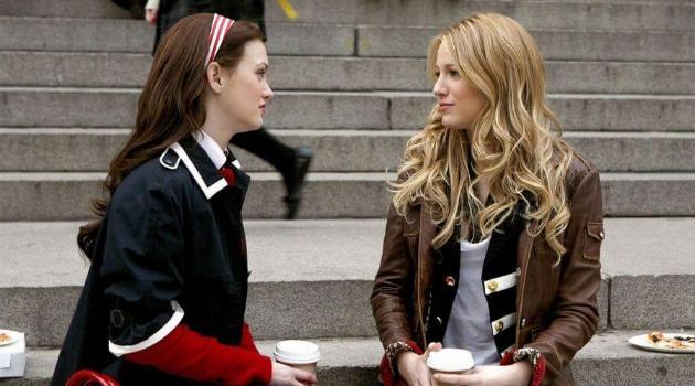 gossip-girl--articleH-040721