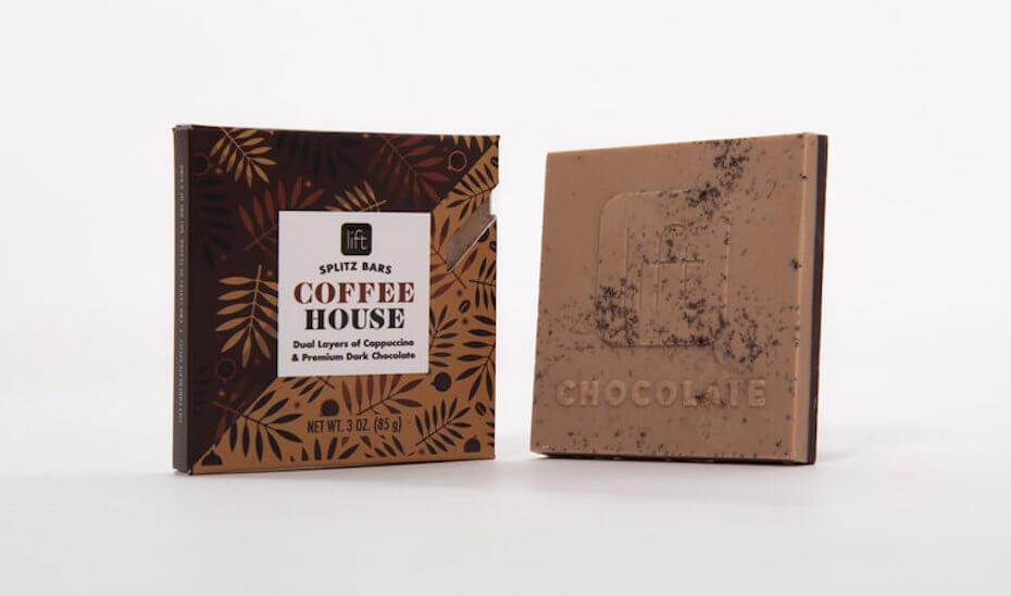 life-chocolates-coffee-house-040121