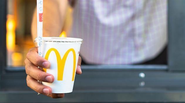 mcdonalds-diet-coke-articleH-040821