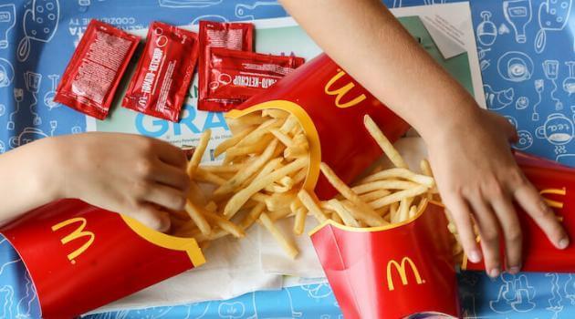 mcdonalds-fries-articleH-040821