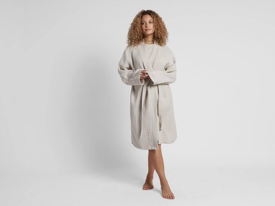parachute-cloud-cotton-robe-042621