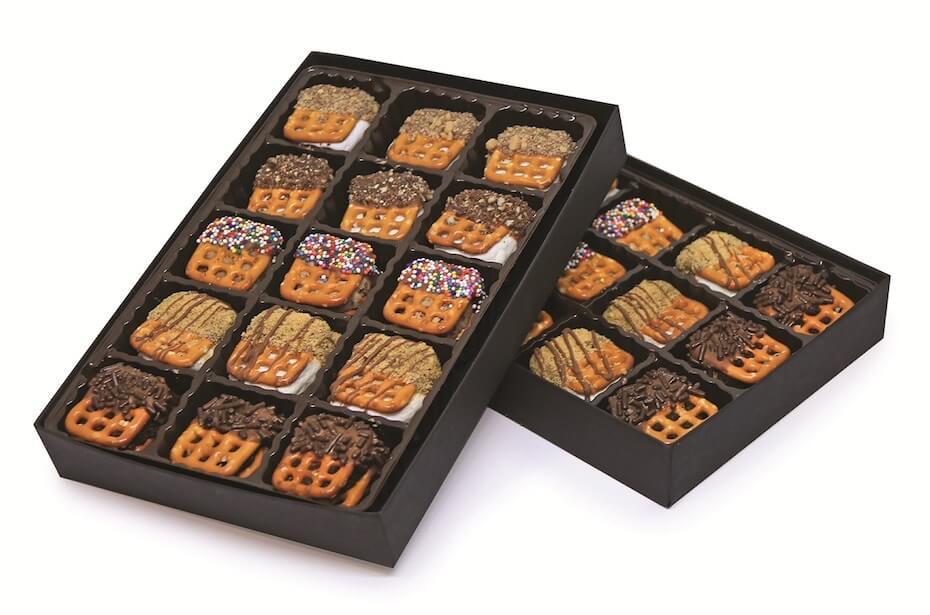 pretzelwich-nyc-15-pack-042621