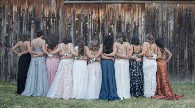 prom-dresses-articleH-042921