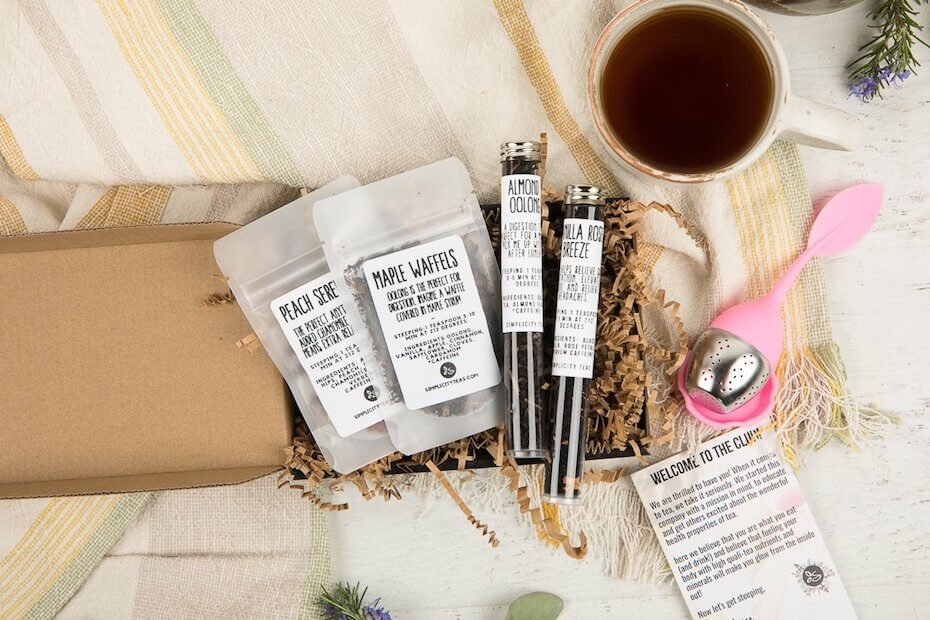simplicity-teas-gift-box-042621