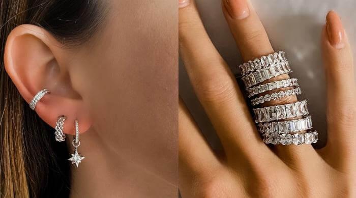 alexandra marks jewelry
