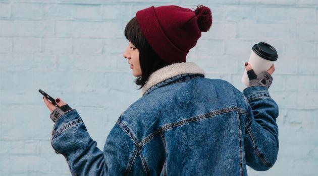 denim-jacket-articleH-052221