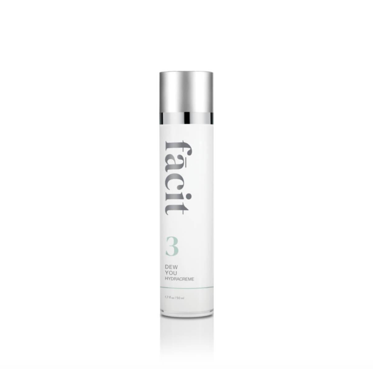 dew-you-hydracreme-facit-050421
