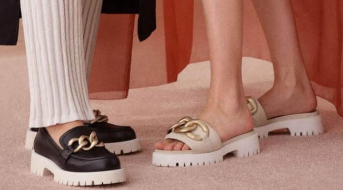 la canadienne shoes