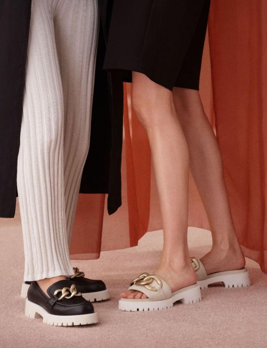 la-canadienne-brystol-sandals-three-051721
