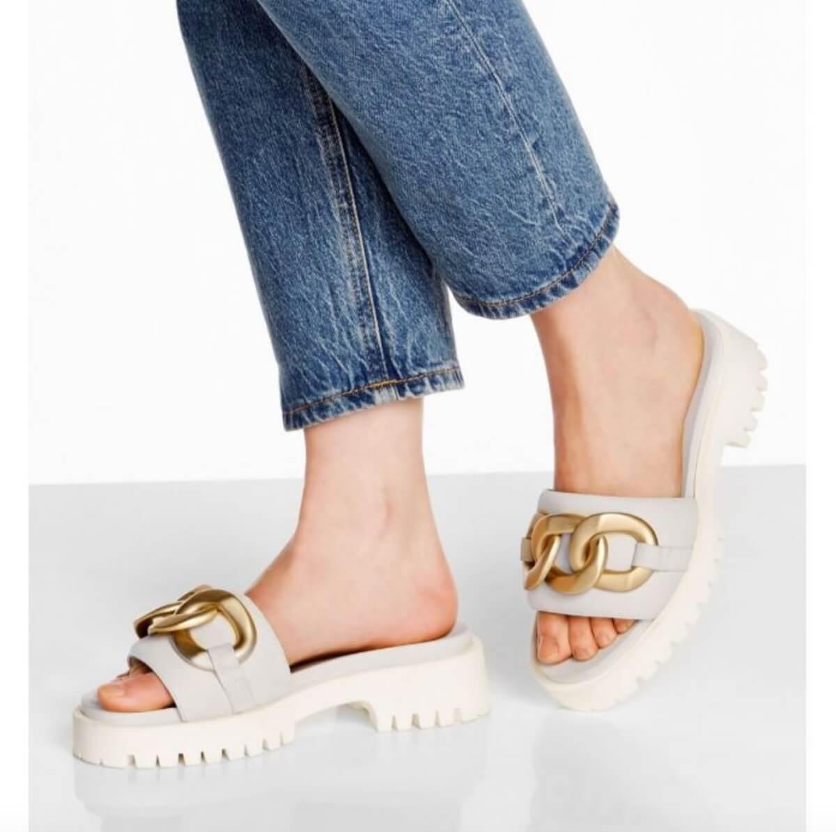 la-canadienne-brystol-sandals-two-051721