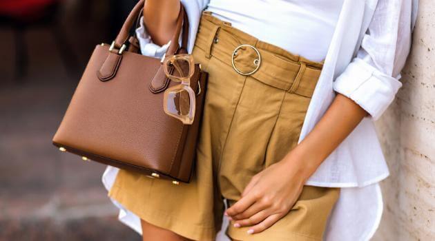 linen-shorts-articleH-052221