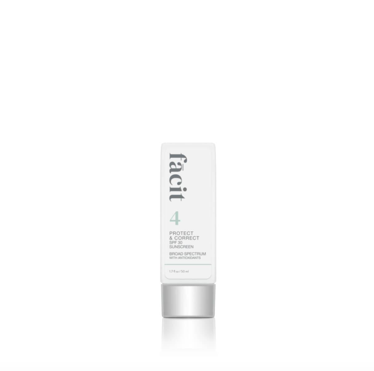 protect-and-correct-spf-30-sunscreen-facit-050421