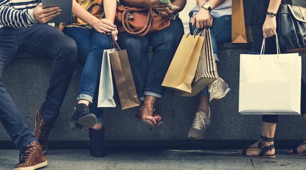shopping-articleH-051521
