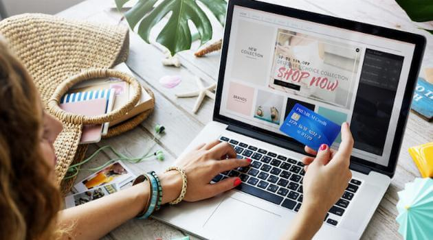 shopping-online-articleH-051521