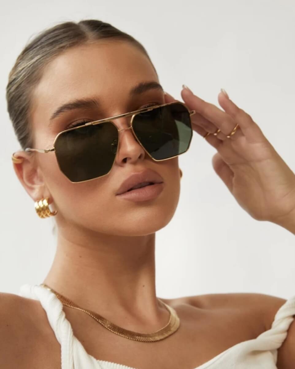banbe huntington sunglasses