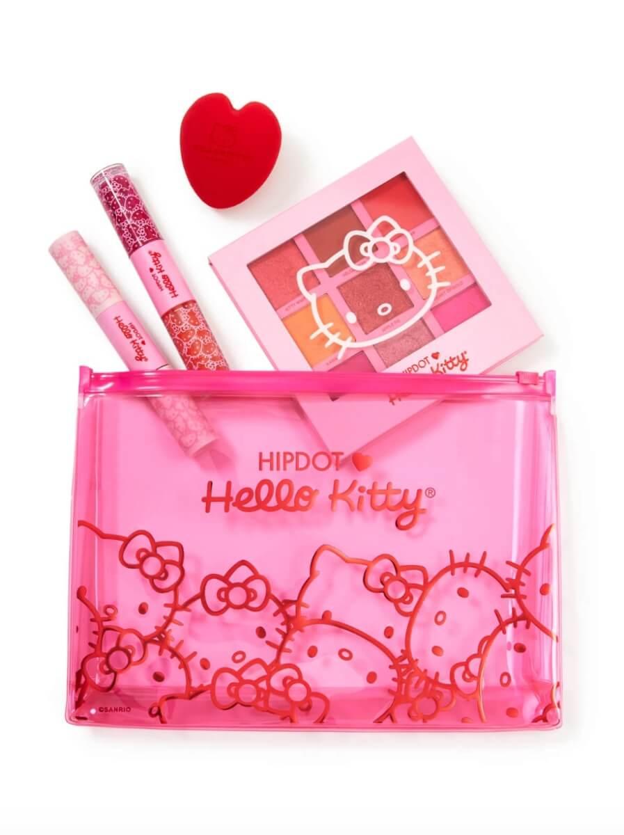 hipdot-hello-kitty-collectors-bag-060721