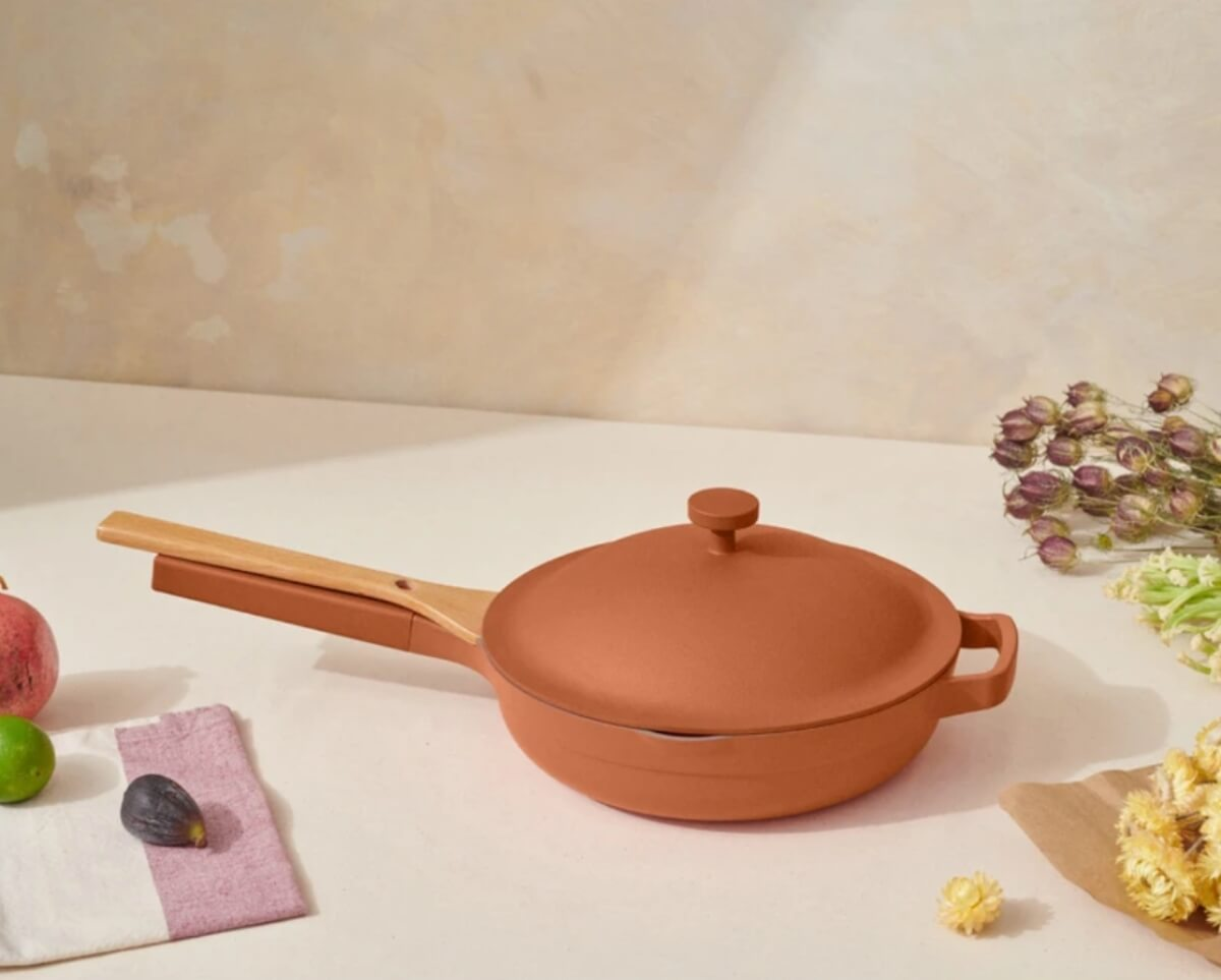 our-place-always-pan-terracotta-061721
