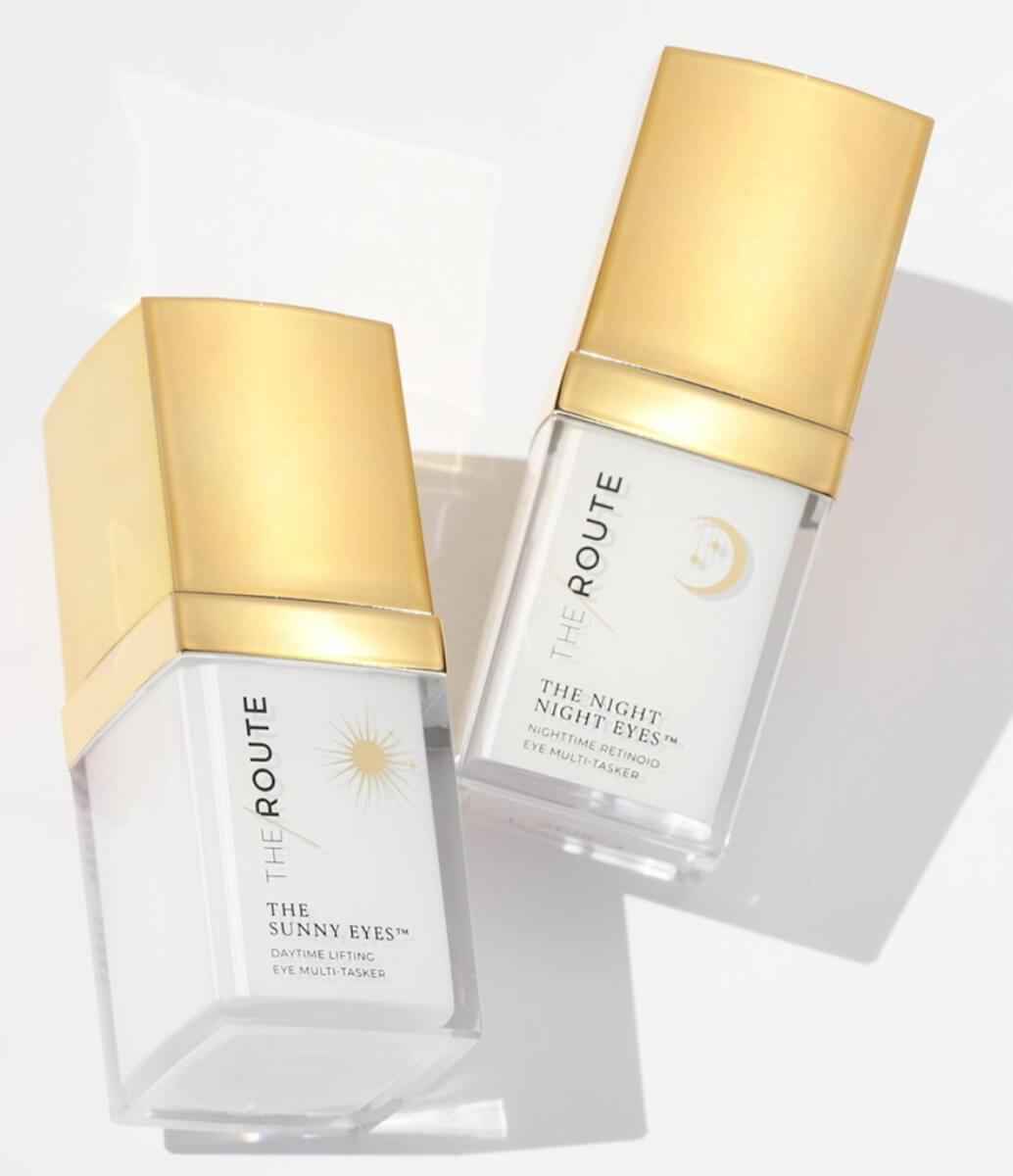 the-route-am-pm-eye-creams-060721
