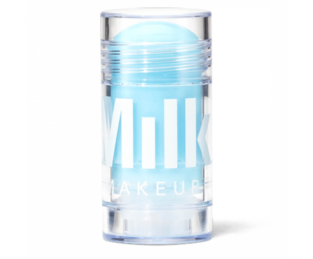 milk cooling water stick