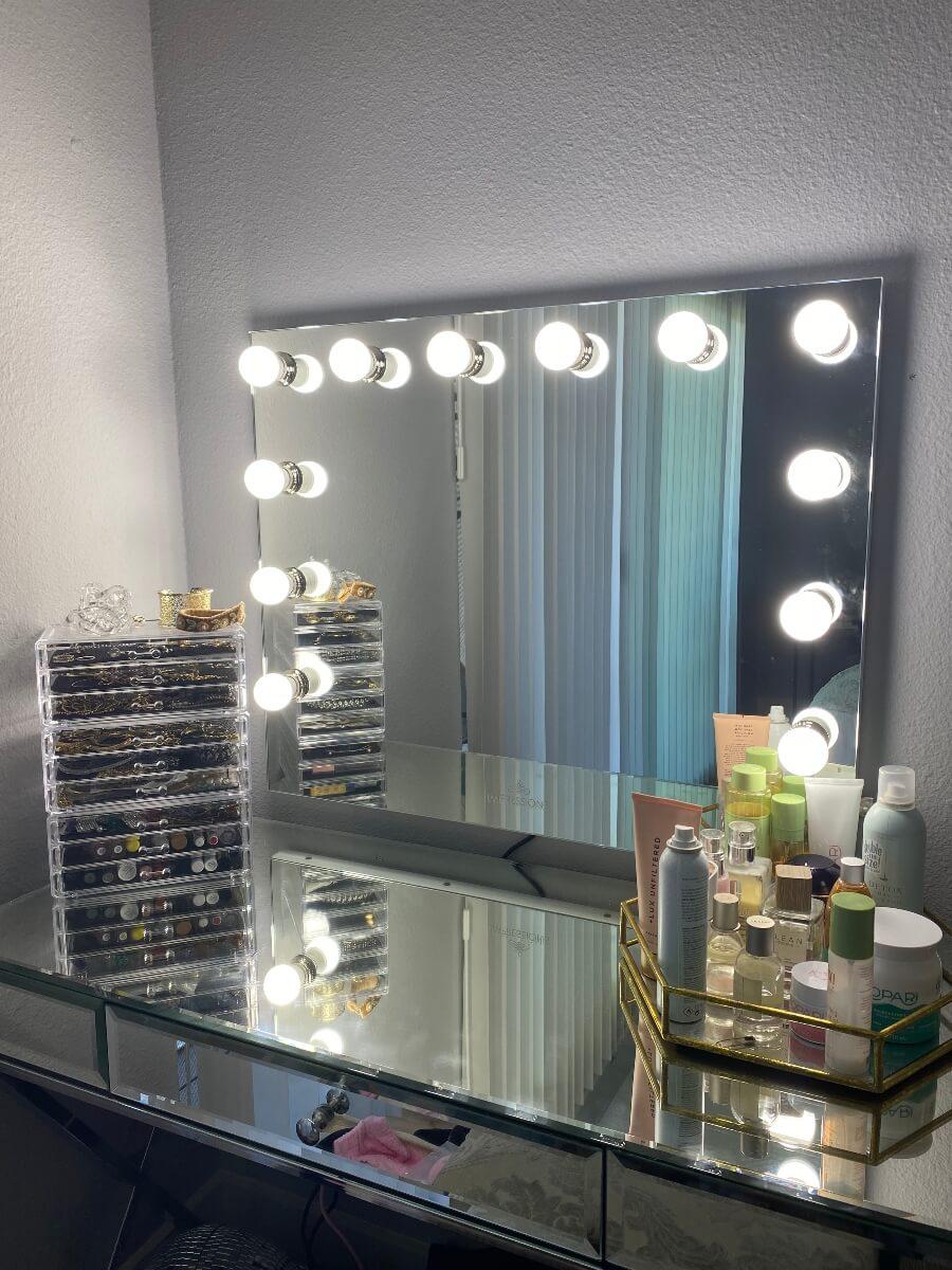 impressions-vanity-mirror-staged-072121