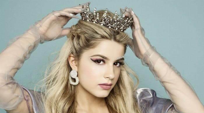 KG Crown teal crown images