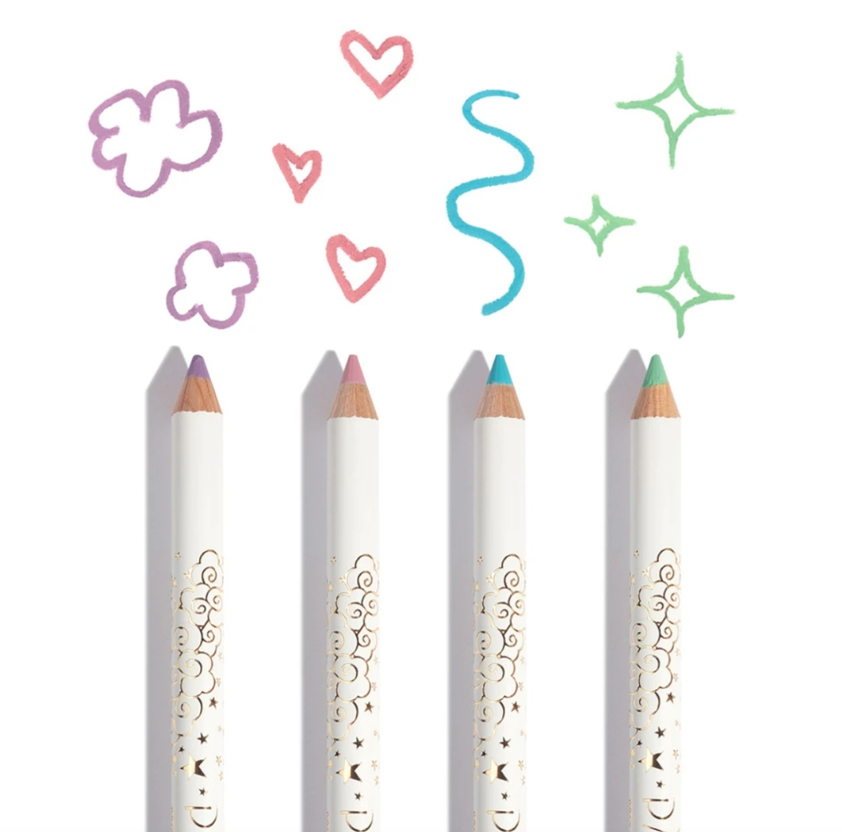 pacifica eye liners