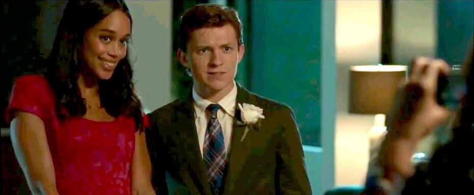 spider-man-homecoming-liz-and-peter-parker-071321