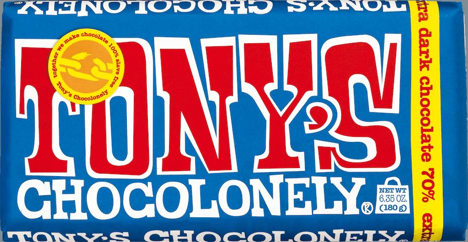 tonys-chocoloney-extra-dark-chocolate-072721