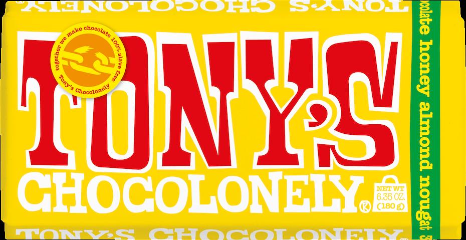tonys-chocoloney-honey-almond-nougat-072721